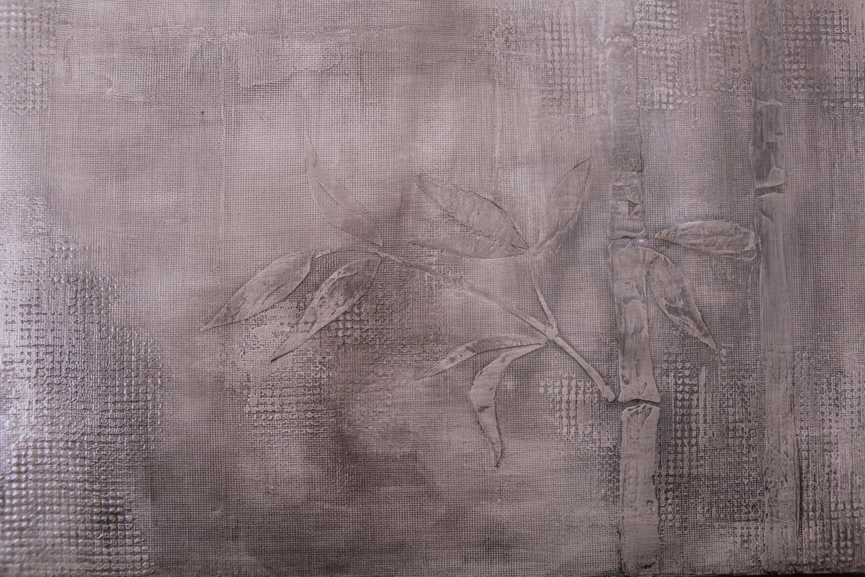 Antonella-Gnetti-Bamboo-04