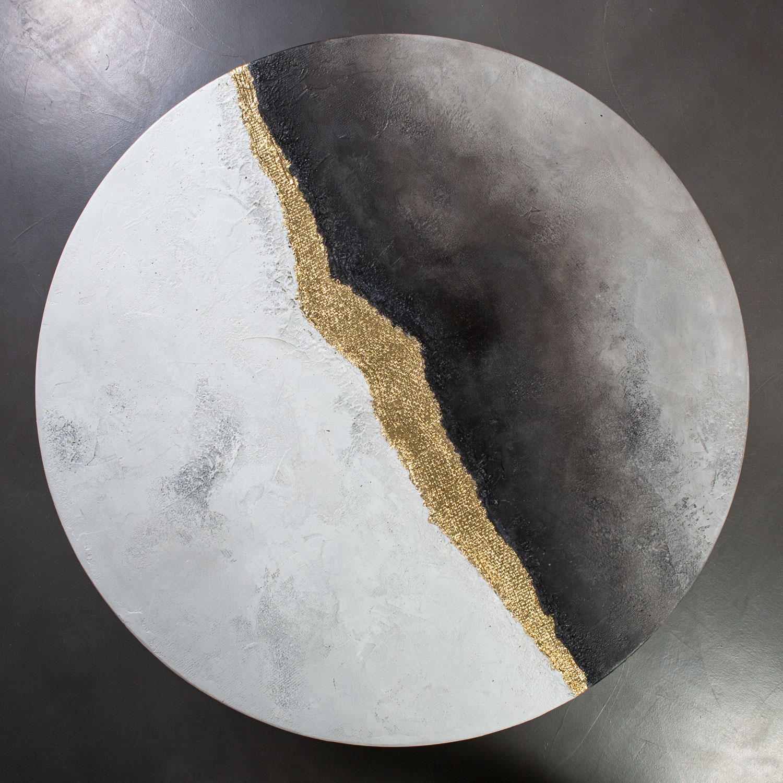 Antonella-Gnetti-Cofee-Table-Moon-01