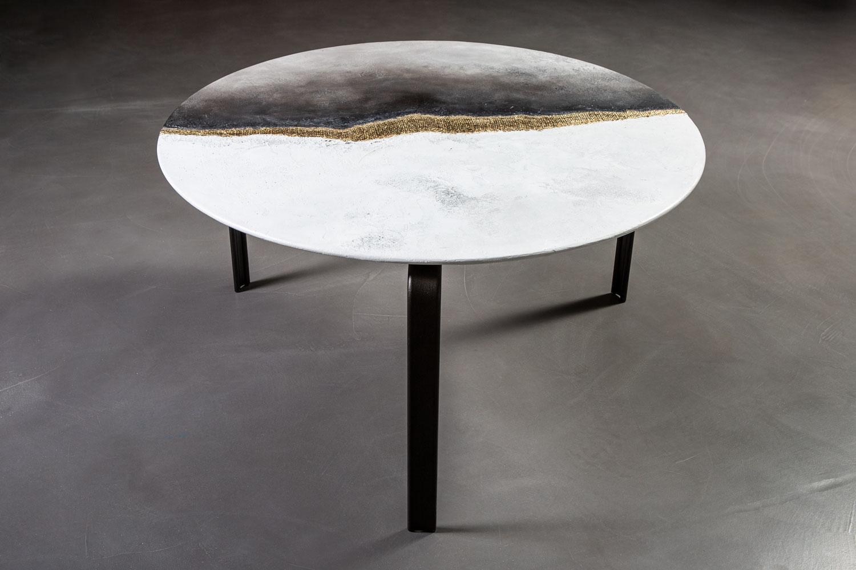 Antonella-Gnetti-Cofee-Table-Moon-03