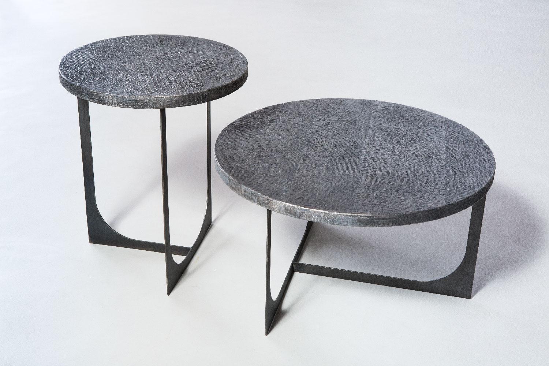 Antonella-Gnetti-Coffee-Table-01