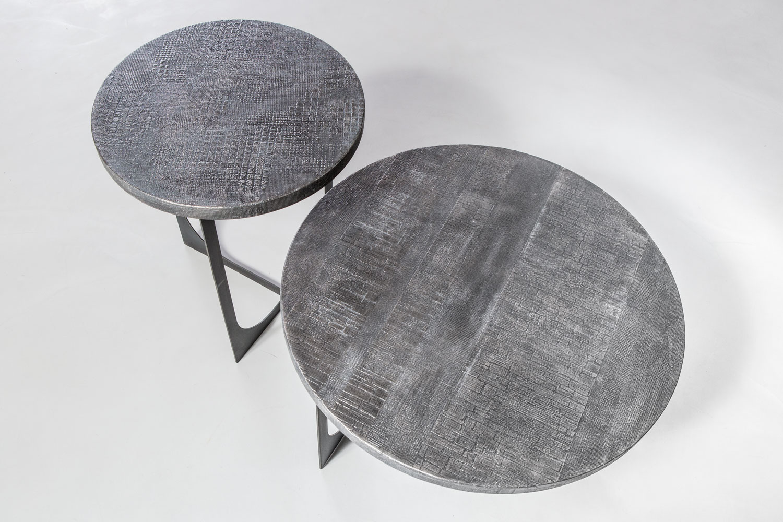 Antonella-Gnetti-Coffee-Table-02