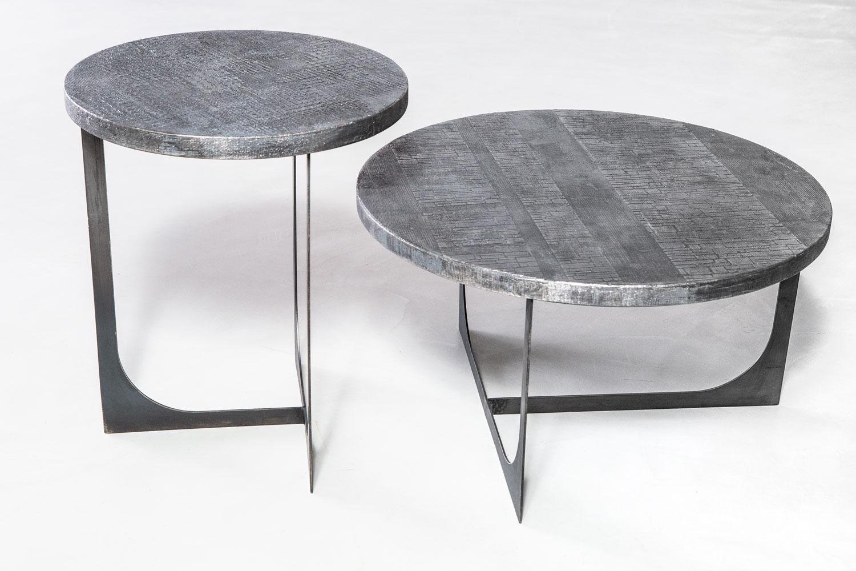 Antonella-Gnetti-Coffee-Table-03