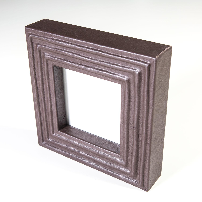 Antonella-Gnetti-Cornice-Freestanding-Quadra-G01