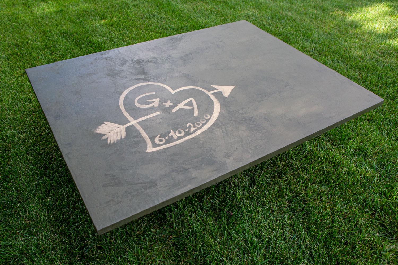 Antonella-Gnetti-Coffee-Table-Tibet-01
