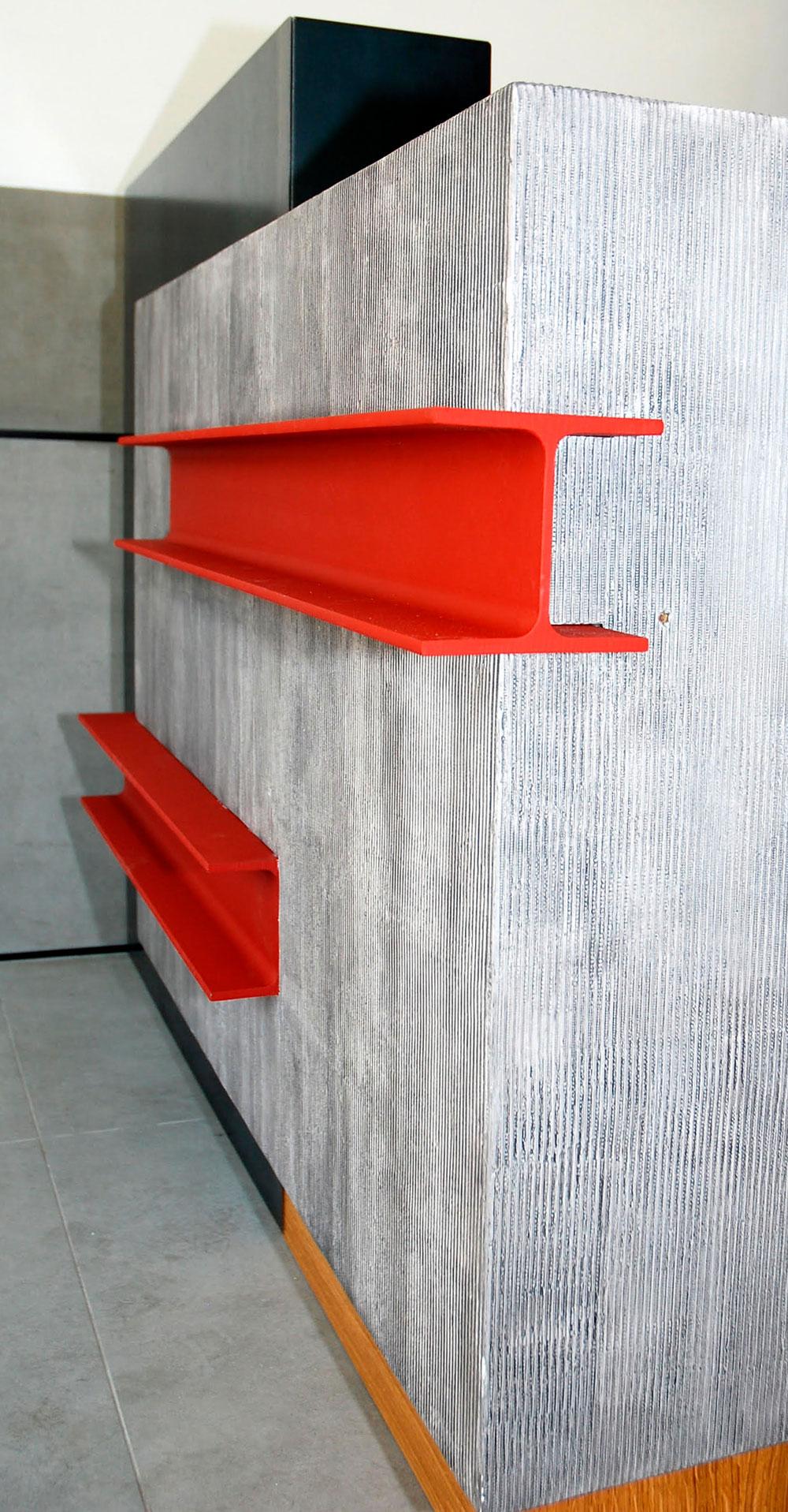 Antonella-Gnetti-Desk-Accoglienza-04