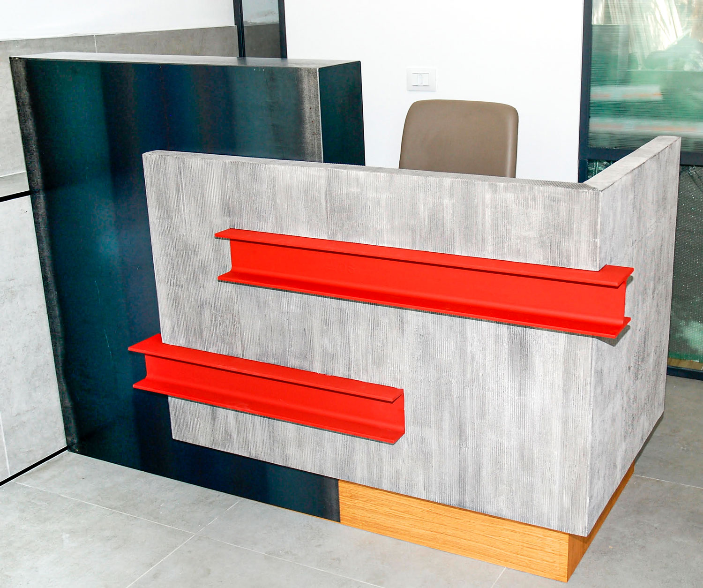 Antonella-Gnetti-Desk-Accoglienza-06
