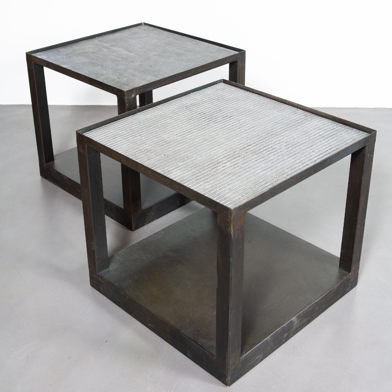 Antonella-Gnetti-Coffee-Table-Twin-01