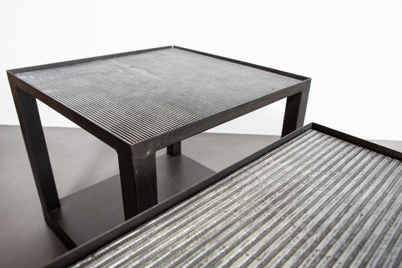 Antonella-Gnetti-Coffee-Table-Twin-02