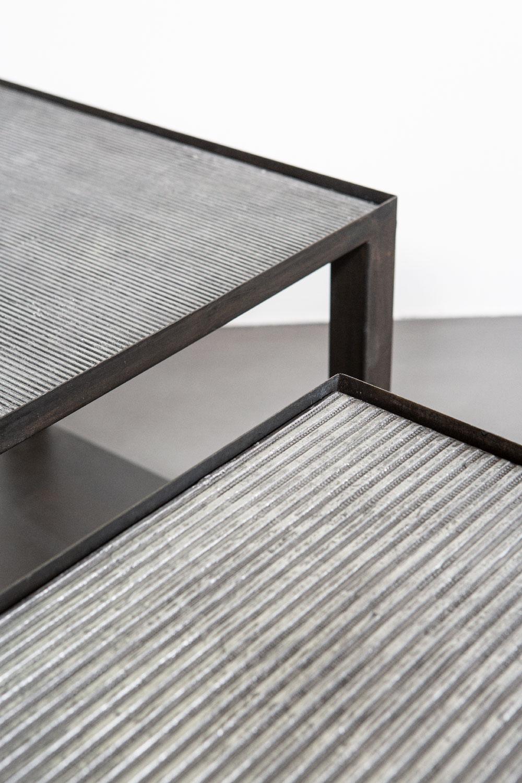 Antonella-Gnetti-Coffee-Table-Twin-03