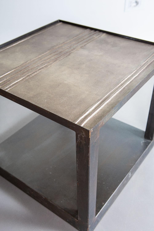 Antonella-Gnetti-Coffee-Table-Twin-P-02