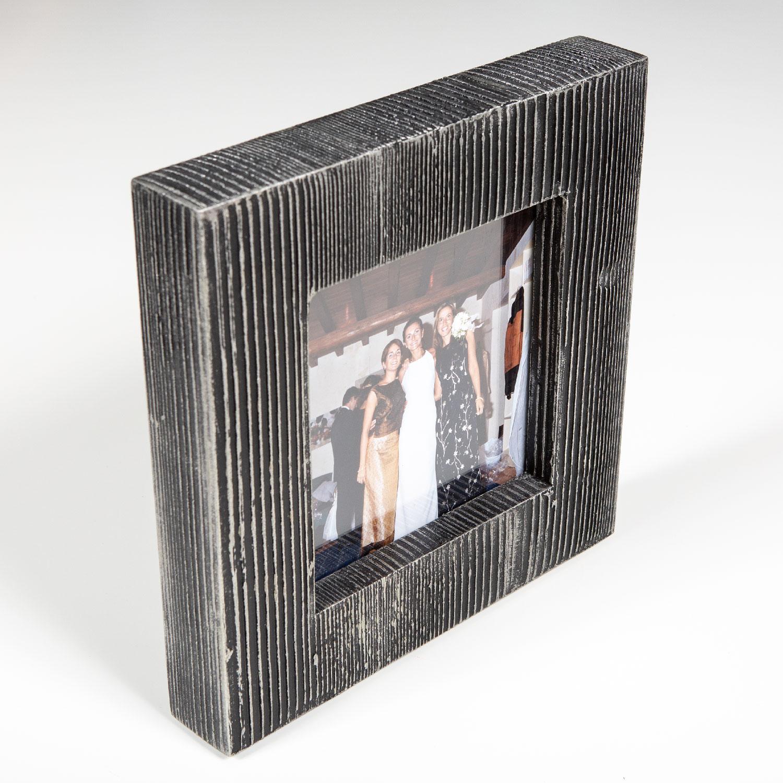 Antonella-Gnetti-Cornice-freestanding-double-01