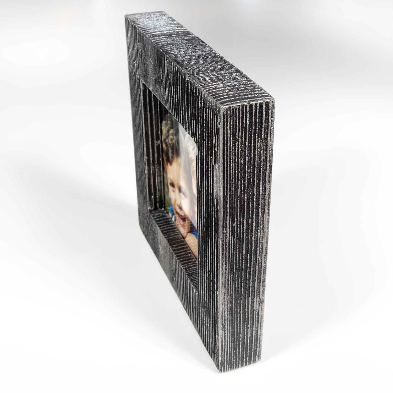 Antonella-Gnetti-Cornice-freestanding-double-04
