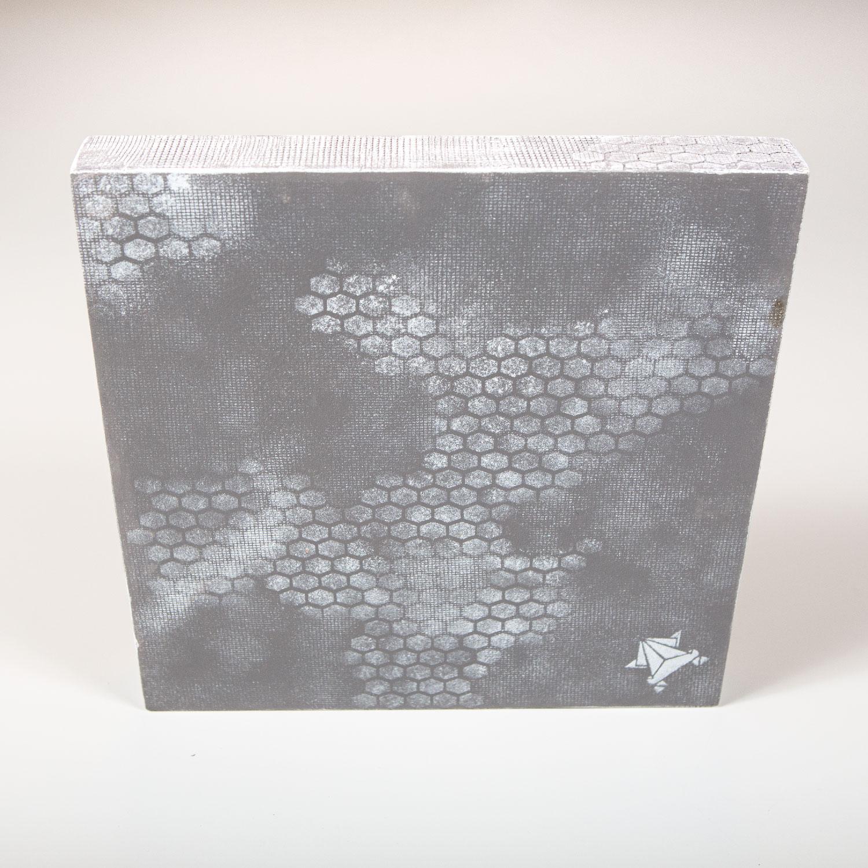 Antonella-Gnetti-C075-Vassoio-magnetico-06