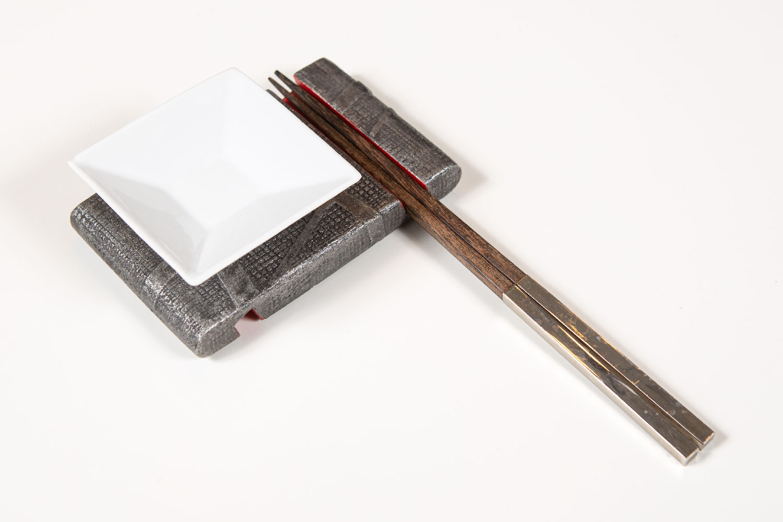 Antonella-Gnetti-Chopstick-pad-04