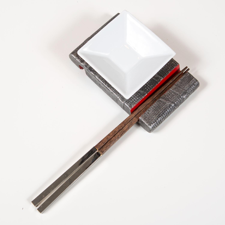 Antonella-Gnetti-Chopstick-pad-05