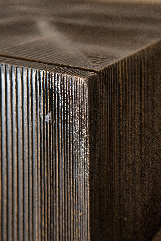 Antonella-Gnetti-Sideboard-03